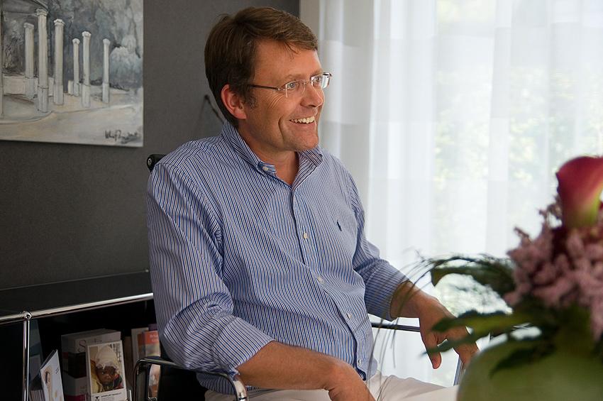 Düchting  Praxisklinik - Praxisklinik Dr. med. Stephan Düchting | Chirurgie ...
